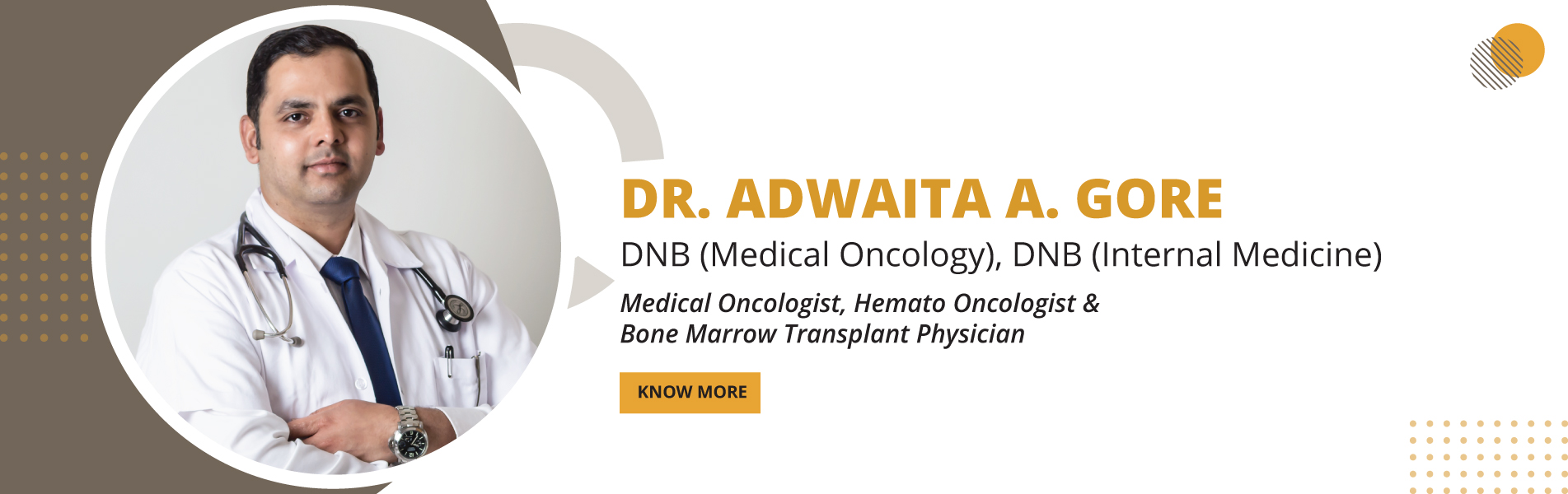 cancer doctor in mumbai